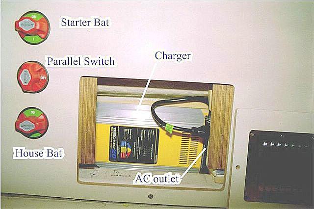 garmin ertex h setup manual